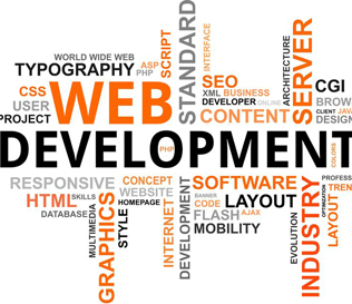 Microsoft Office 365, Azure Backup, SharePoint Online, Managed Antivirus, Backup, Security, Firewall, Data Recovery